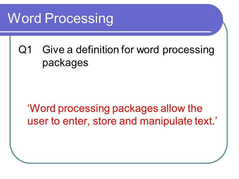 Worksheets Word Processing Worksheets word processing worksheets rupsucks printables cd ict worksheet la1 form 4