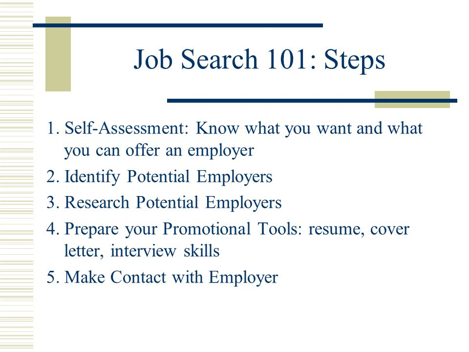 resume search for employers msbiodieselus resume search for employers