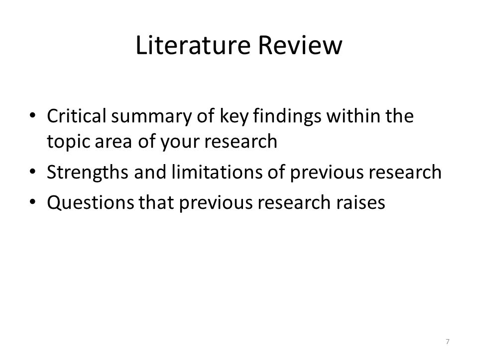 writing review of literature thesis What is a review of literature writing the introduction a review is a required part of grant and research proposals and often a chapter in theses and dissertations generally, the purpose of a review is to analyze critically a segment of a published body of knowledge through summary, classification.