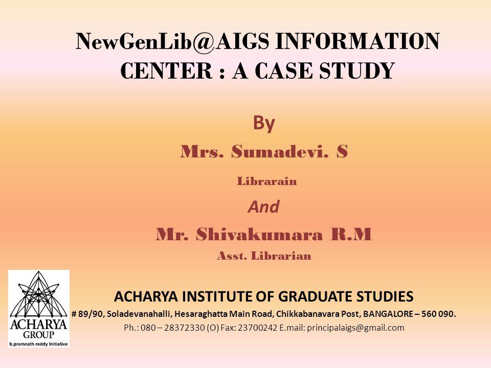 qualitative research case studies.jpg