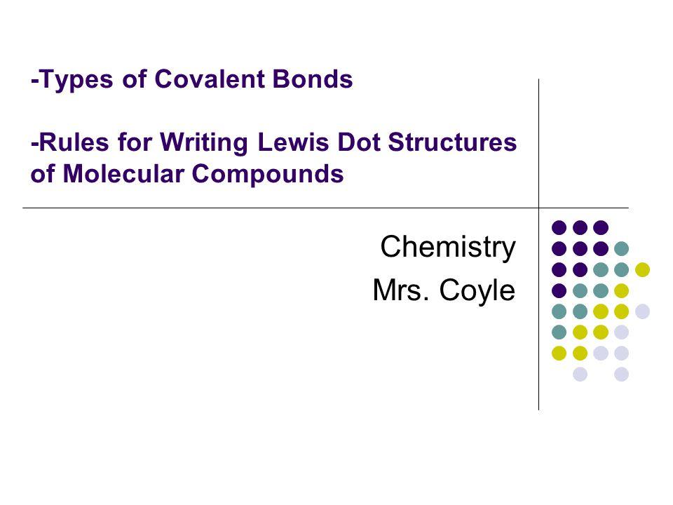Chemistry Worksheet Lewis Dot Structures Puzzlegamesonlineinfo – Lewis Dot Worksheet