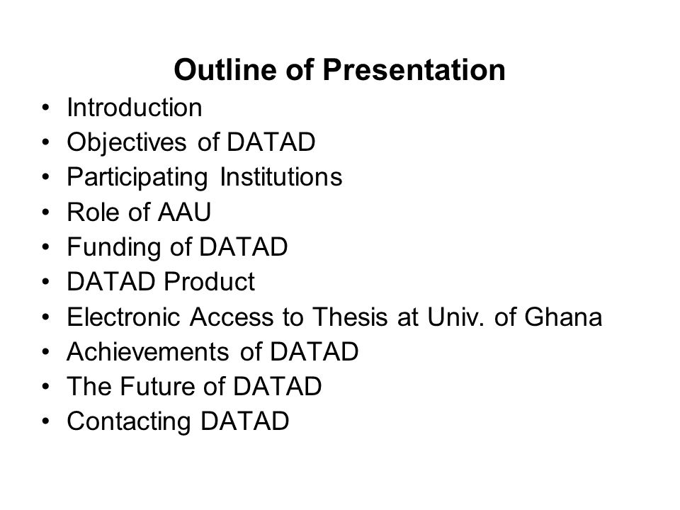 aau electronic thesis dissertation 1 addis ababa university libraries offline electronic thesis and dissertation submission guideline i introduction this guideline describes the offline submission of electronic thesis and dissertation.