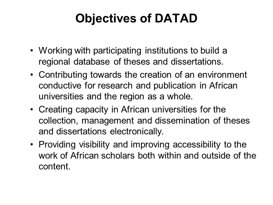 Acupunctuur in Rotterdam   Acupunctuurpraktijk Karolina Leman     Mandatory Open Access Publishing for Electronic Theses and Dissertations  Ethics and Enthusiasm PDF Download Available ResearchGate