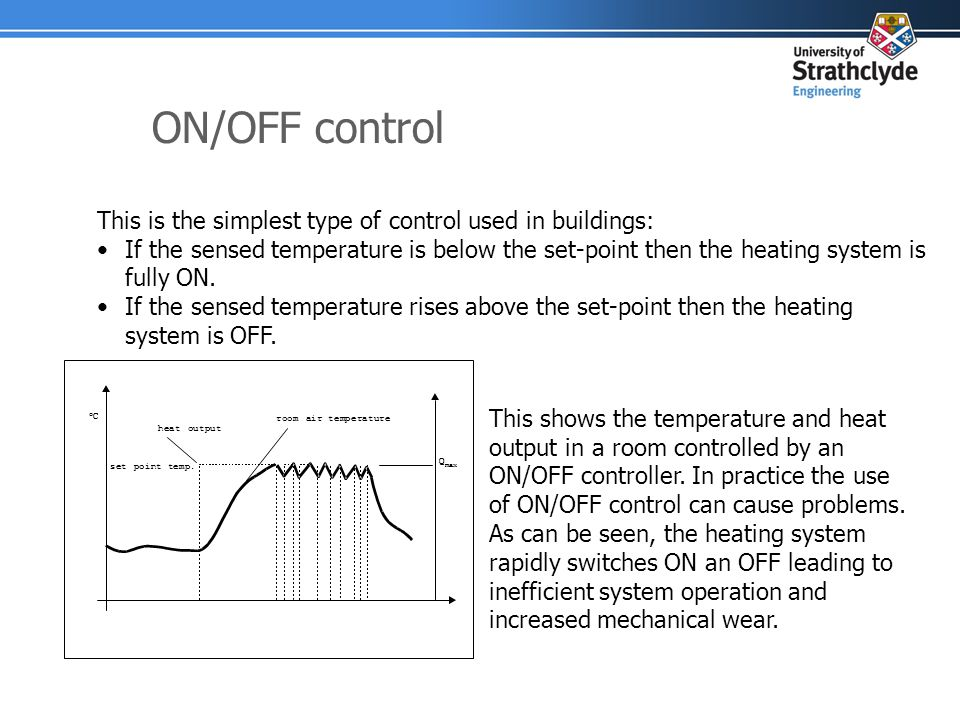 Systems control design considerations for control systems and 11 components ccuart Image collections
