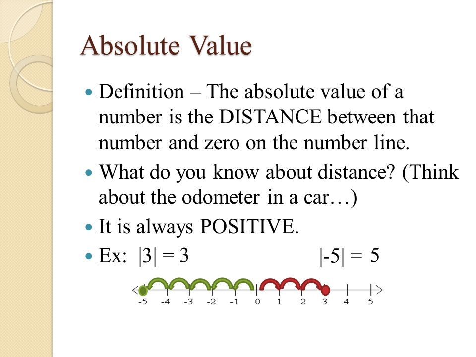 Printables Solving Absolute Value Equations And Inequalities Worksheet solving absolute value equations and inequalities worksheet algebra 2 practice