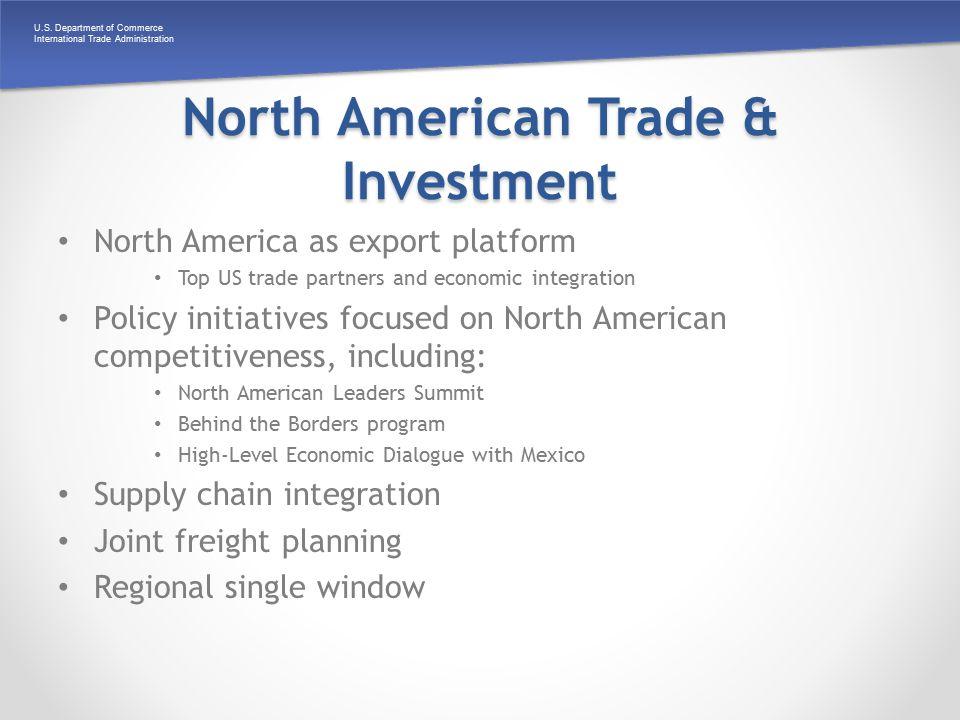 ACSCC Agenda: North America Framing Questions 10 June ppt download