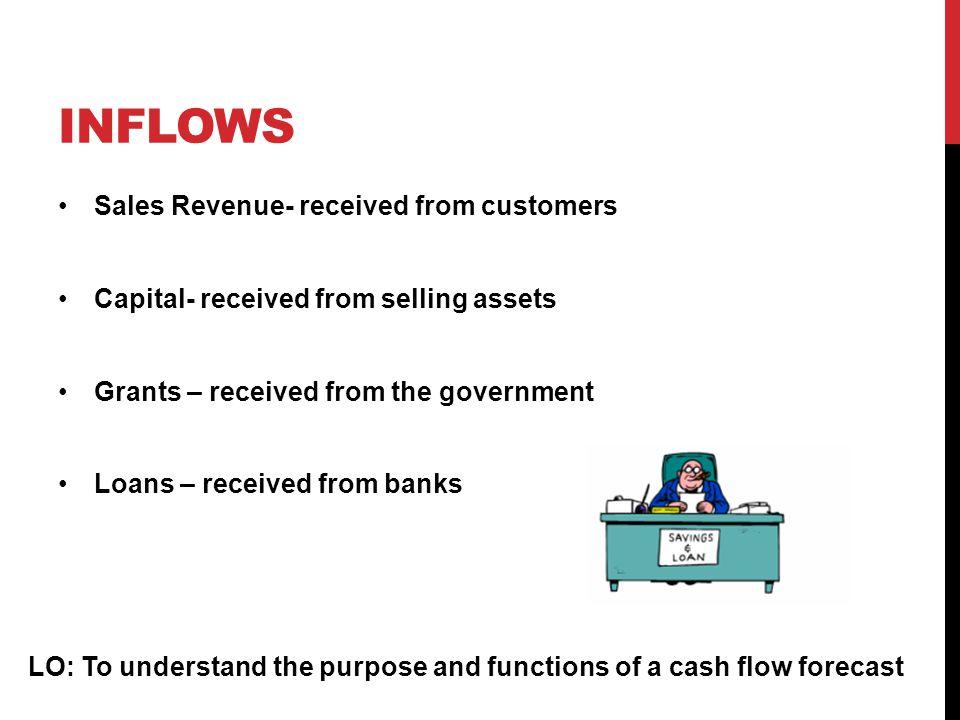 Low payment cash loans image 9