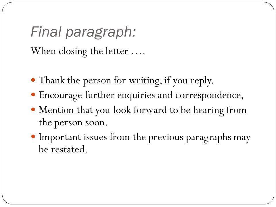 Writing a great college essay >>> Online EU Pharmacy :: HOT - I ...