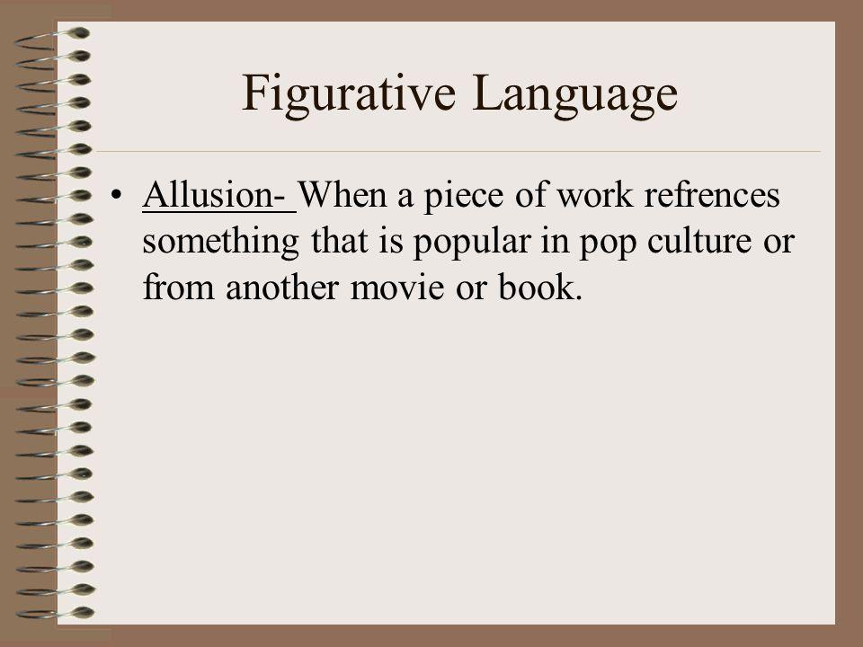 hamlet part 3 figurative language and allusions assignment 2 essay
