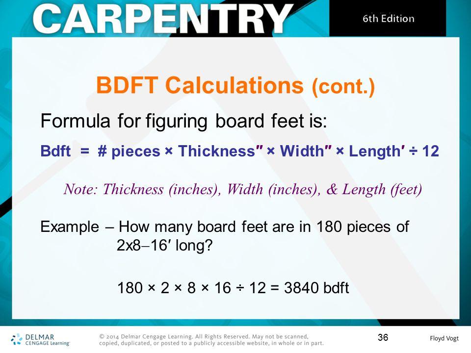 Image Led Calculate Board Feet 7