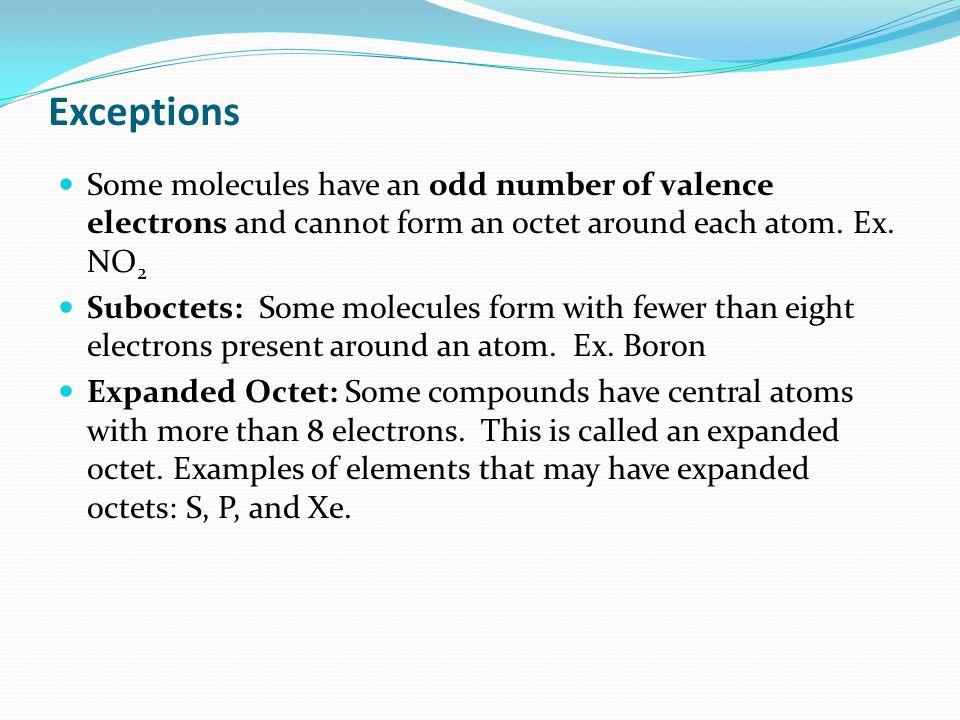 Covalent Bonding. Lesson 1:Covalent Bonding Covalent bonds: atoms ...