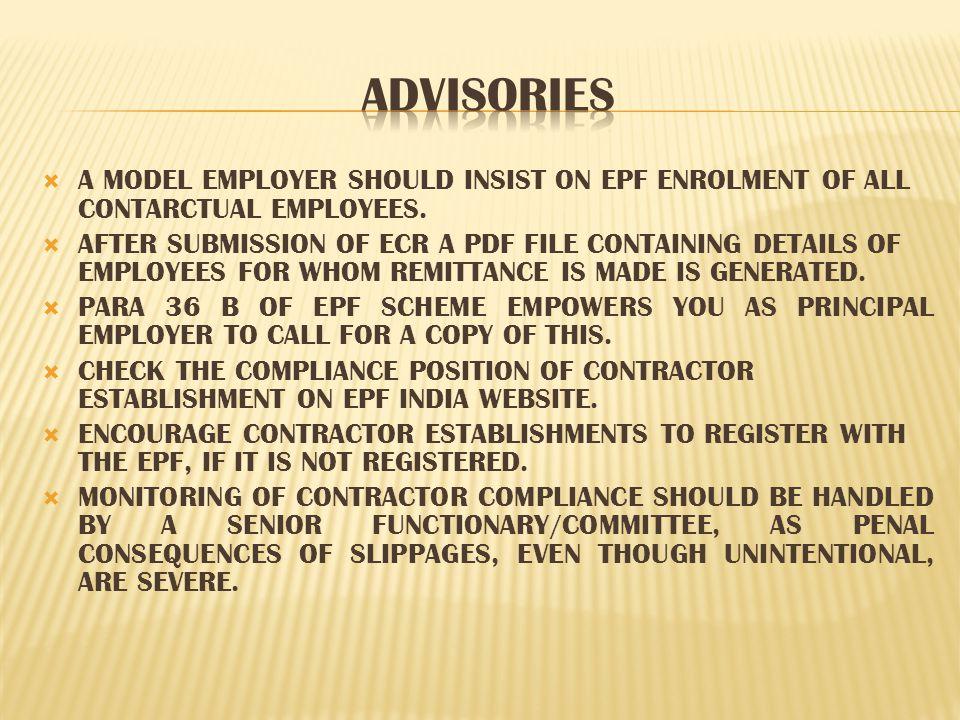 epf act 1952 pdf