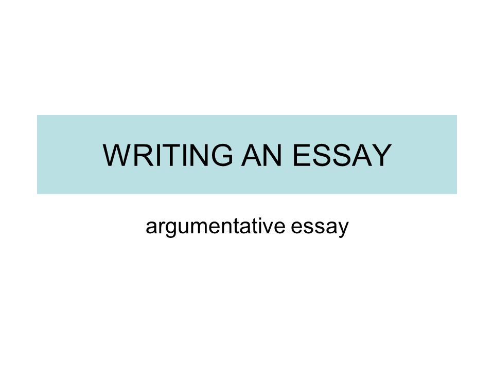 Can someone give me ideas/topics for my essay?