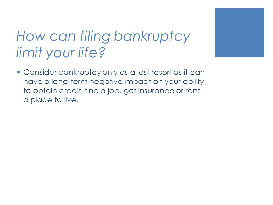 Rbi master circular loans and advances 2013 image 6