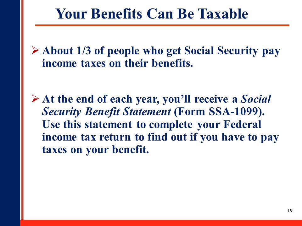 Social Security 2 Who Gets Benefits From Social Security 1 Million