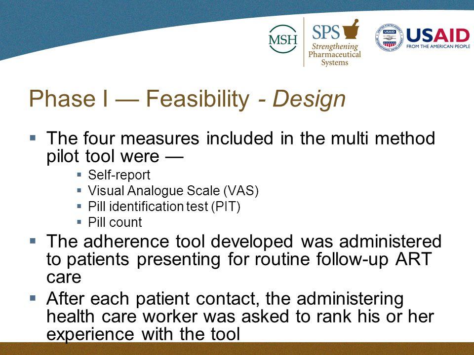 Evaluating Cost Gavin Steel, Jude Nwokike, Mohan P. Joshi & Mupela ...