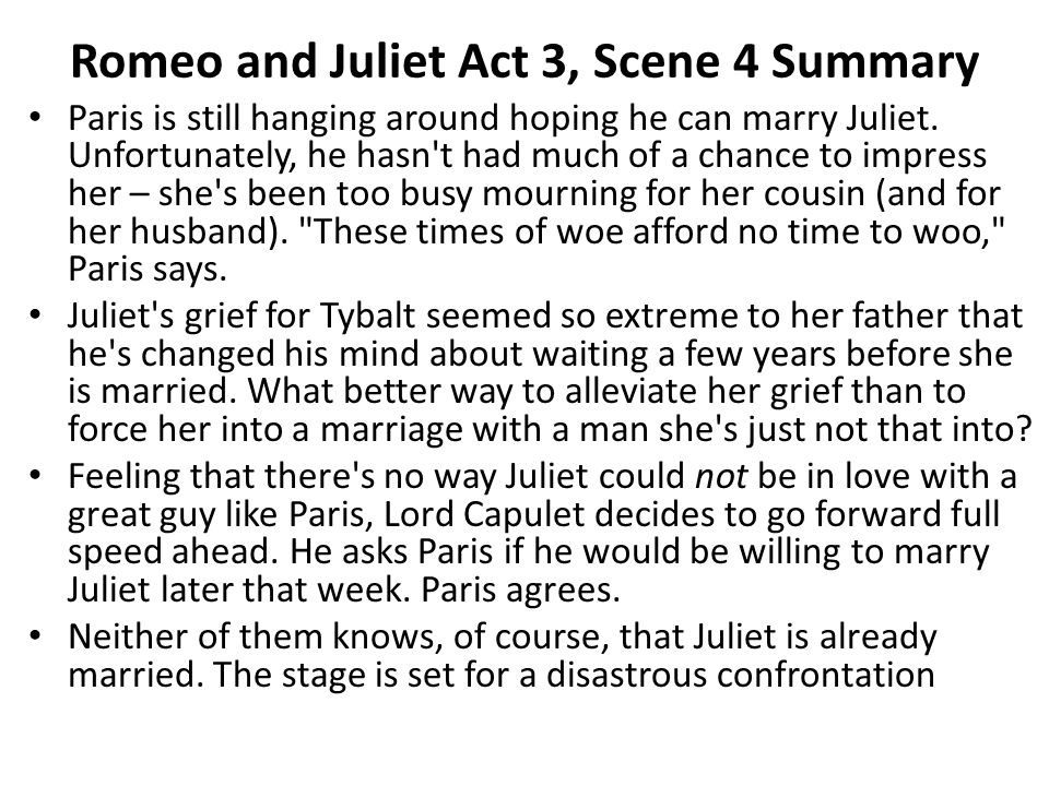 romeo and juliet + analytical essay questions
