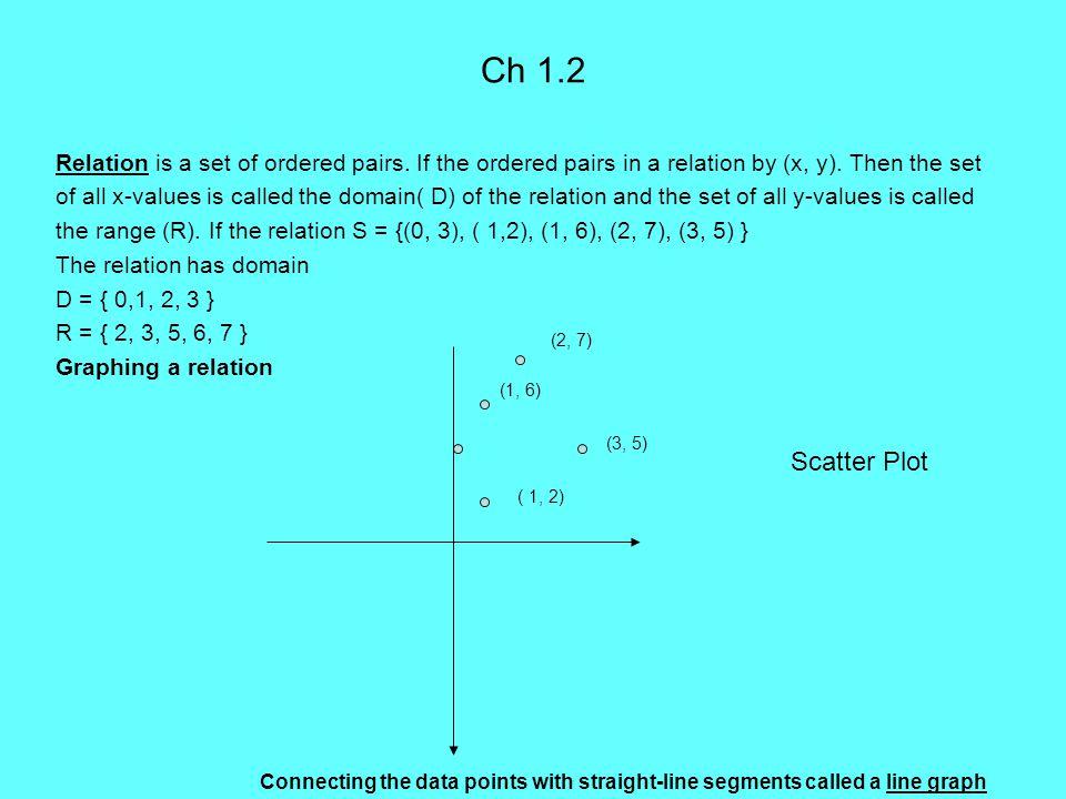 physics problem solving strategies.jpg