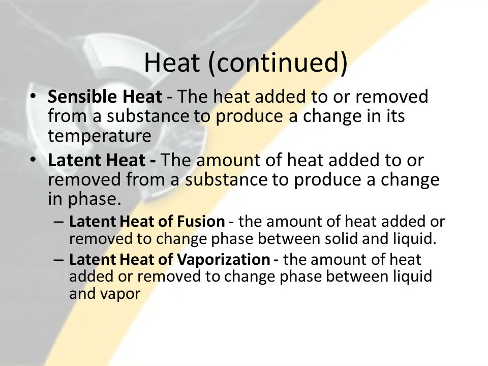 specific heat capacity essay Specific heat capacity of water (electric kettle) specific heat capacity of water (electric temperature and use this to determine the specific heat capacity of.