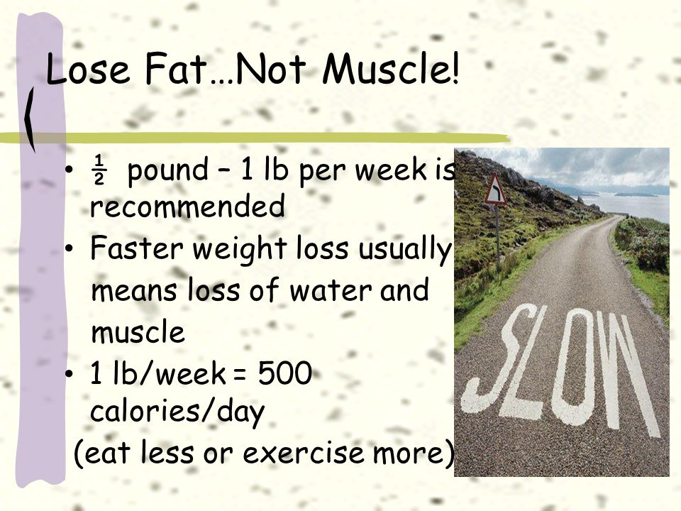 Weight loss doctors in waxahachie tx image 3