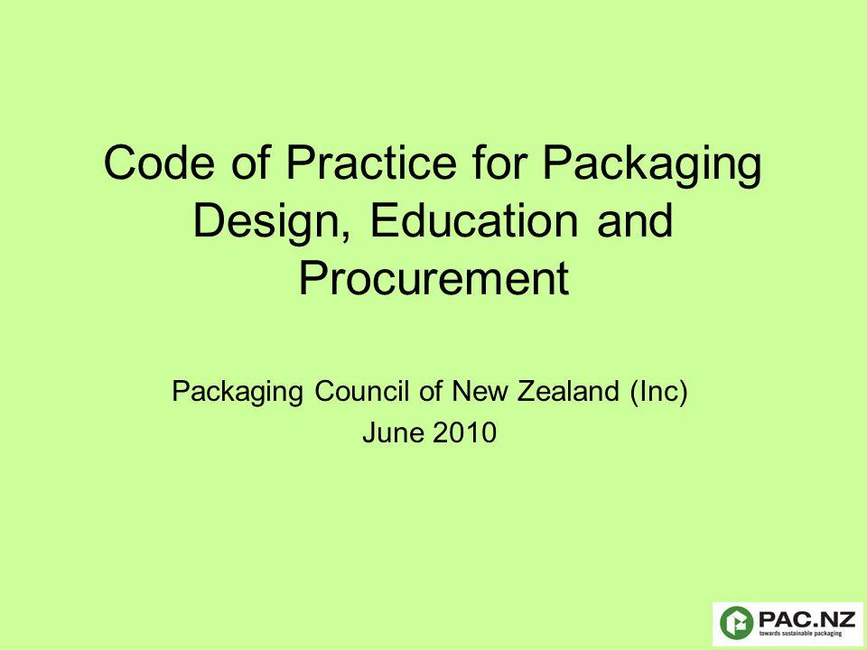Education Council New Zealand