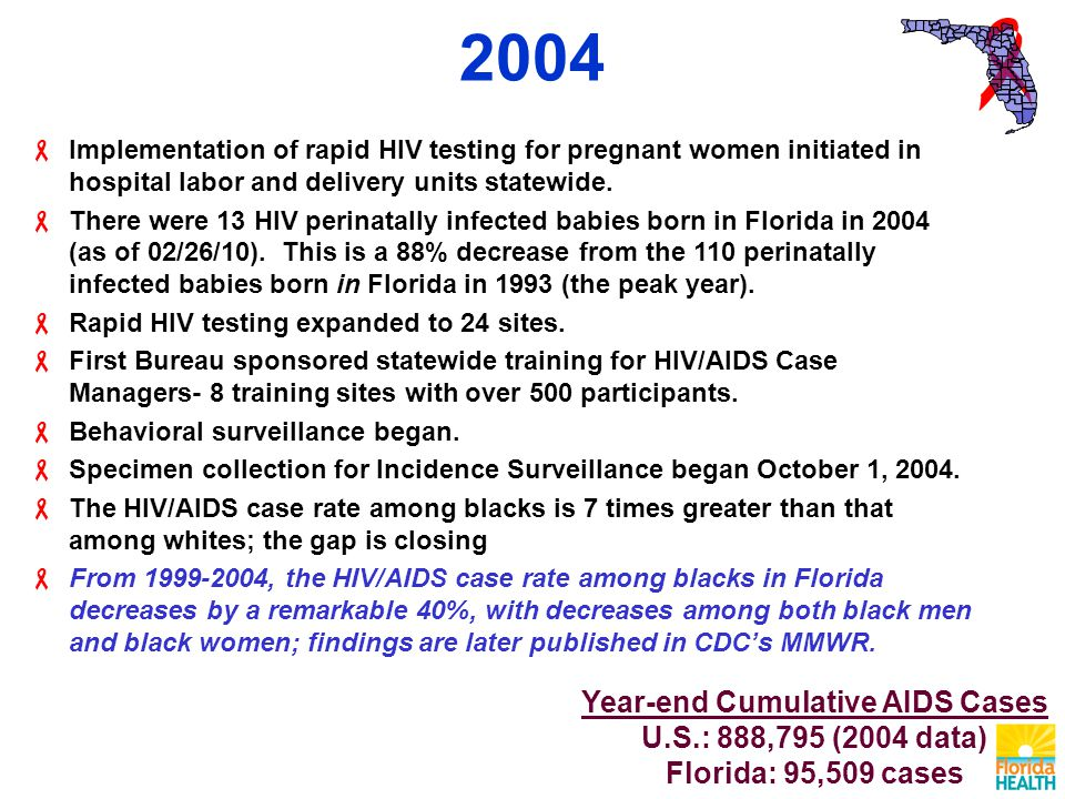 hiv testing in pregnant women 4th generation hiv testing and pregnancy routine hiv testing during pregnancy is a key step in the perinatal prevention cascade however, due to both the pregnancy itself and the urgency with which positive results require intervention to prevent.