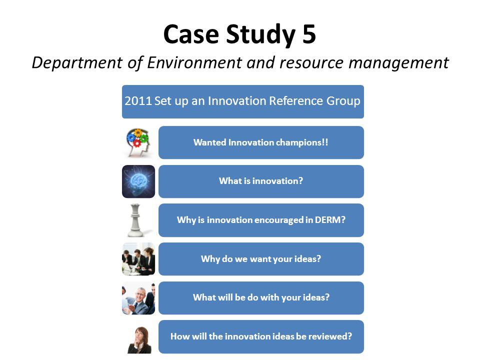 Public sector innovation workshop designed and delivered by dr 22 case altavistaventures Choice Image