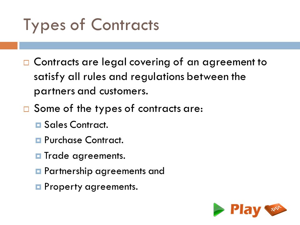 Contract Management. Introduction  Contract Management (Also