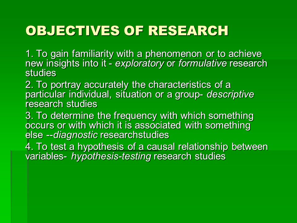 meaning of methodology in research
