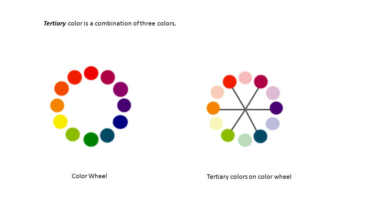 color theory an analysis of leonid Fs 103: color theory nina bellisio [nina@bellisiocom] film analysis color in film in the following films (as well as many others), the director/cinematographer uses color.