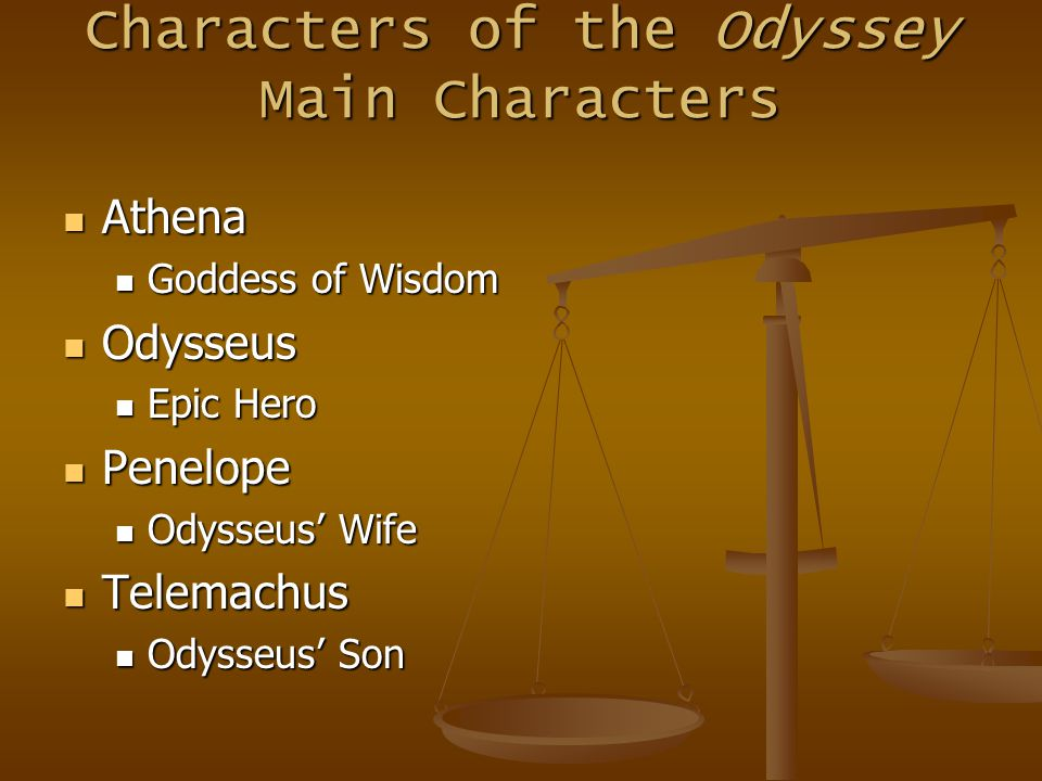 essays on odysseus is a hero