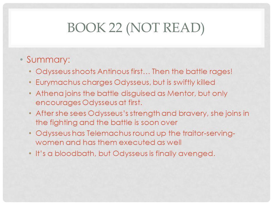 essay parallels telemachus 1-4 odysseus 5-8