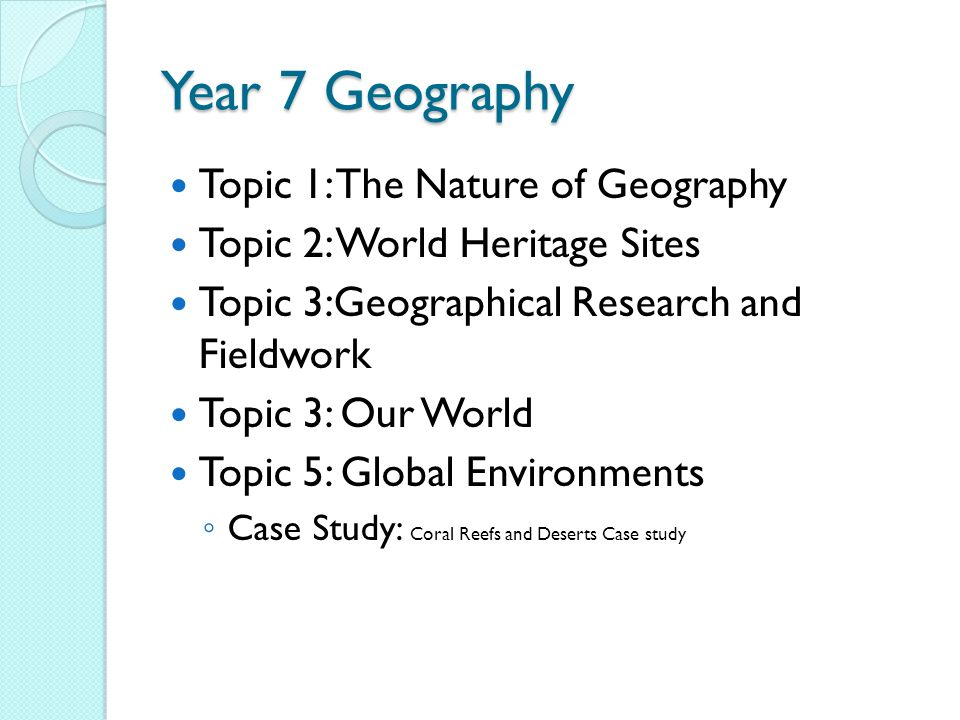 WJEC GCSE Geography case study rural to urban migration Limpopo to G    B   A   Annotated map  png