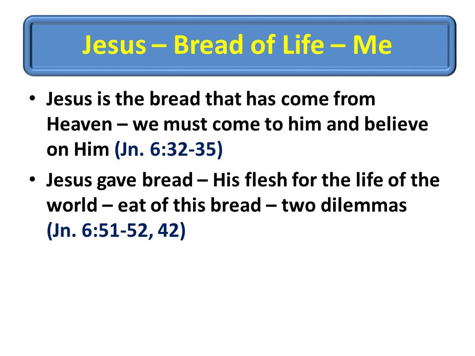 7 jesus     wherefore also he is able to save to the uttermost them that draw      rh   slideplayer
