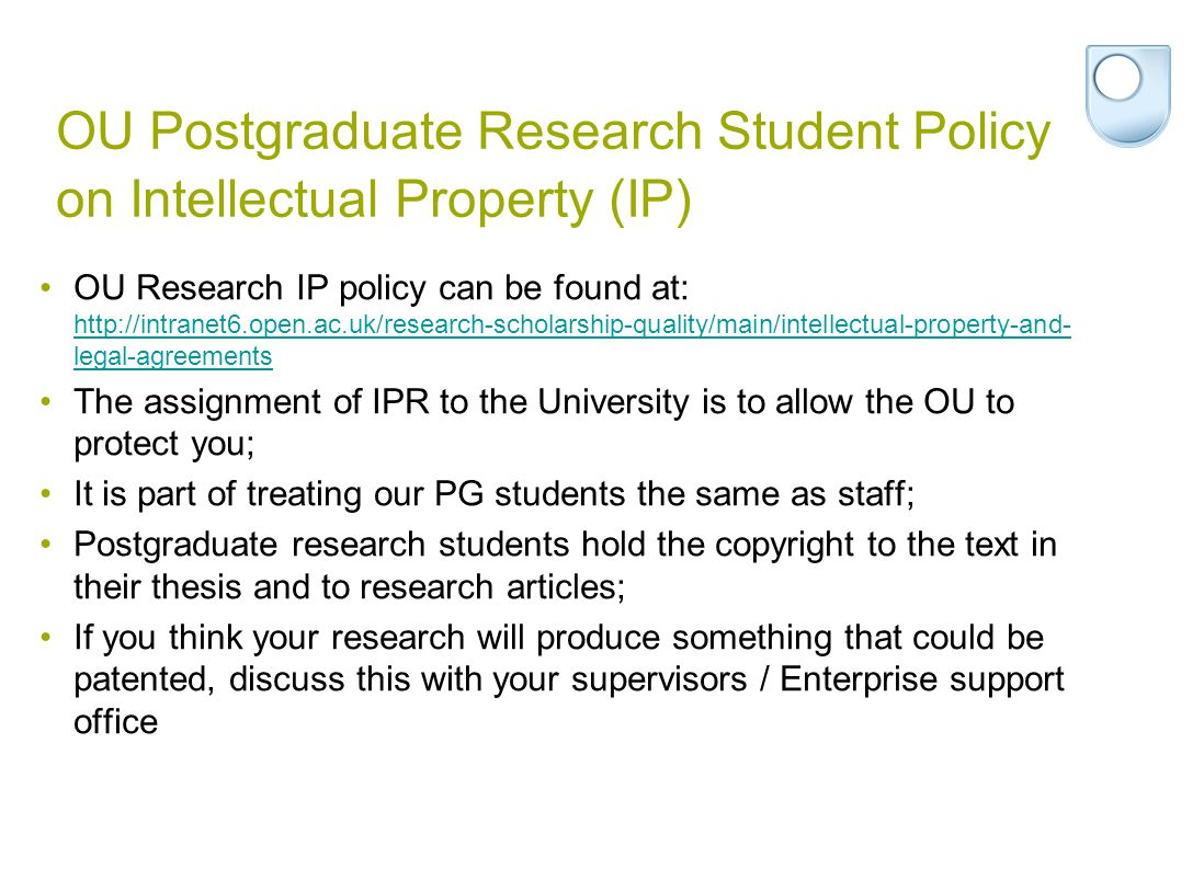 copyright protection phd thesis We excel in research this is followed by an investigation of the economics of copyright with respect to sound recordings and the phd thesis, victoria.