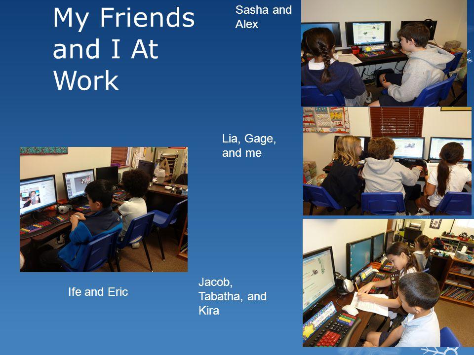 Скачать school days на компьютер