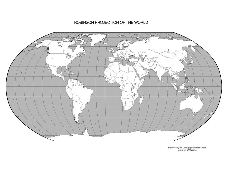 Map projections their effects on perceptions in the study of 16 the peters projection map from two perspectives in 1974 as an effort to reduce the political bias of conventional maps arno peters created the peters gumiabroncs Gallery