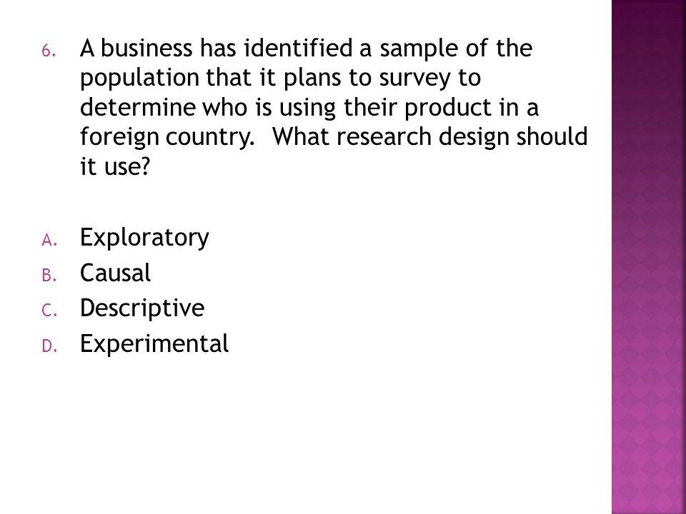 interesting medical research paper topics