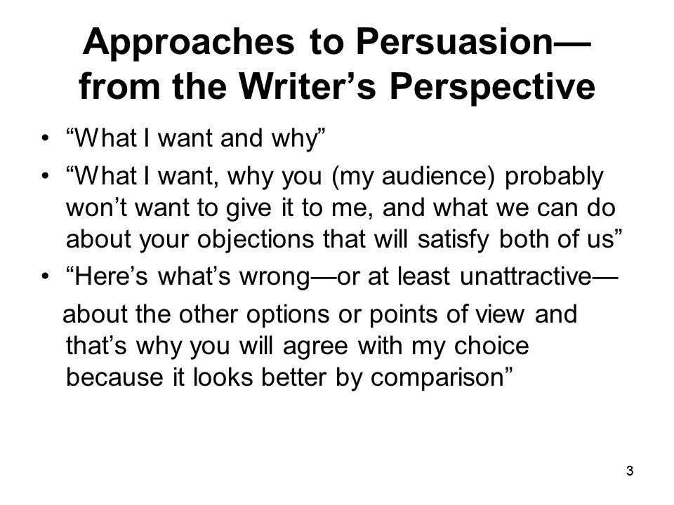 I'm writing a persuasive essay to decrease Styrofoam use any suggestions/help?