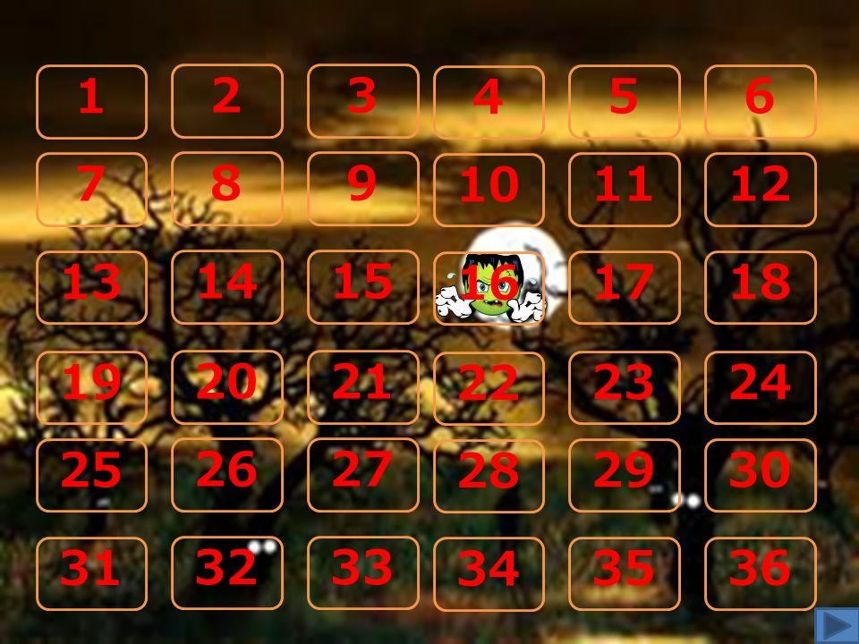 1 23 4 56 7 89 10 11 12 13 1415 16 1718 19 2021 22 2324 25 2627 28 2930 31 32 33 34 3536