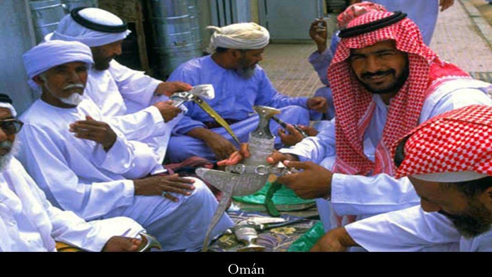 Yemen - Sana a City