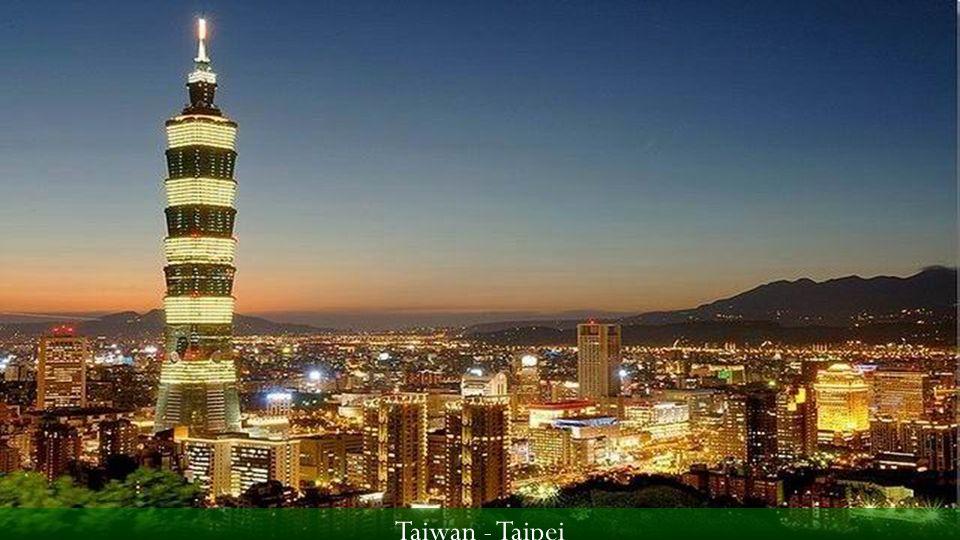 China - Macao