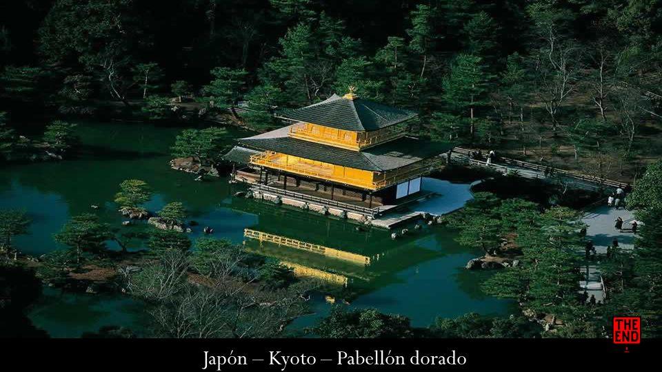 Japón - Tokyo