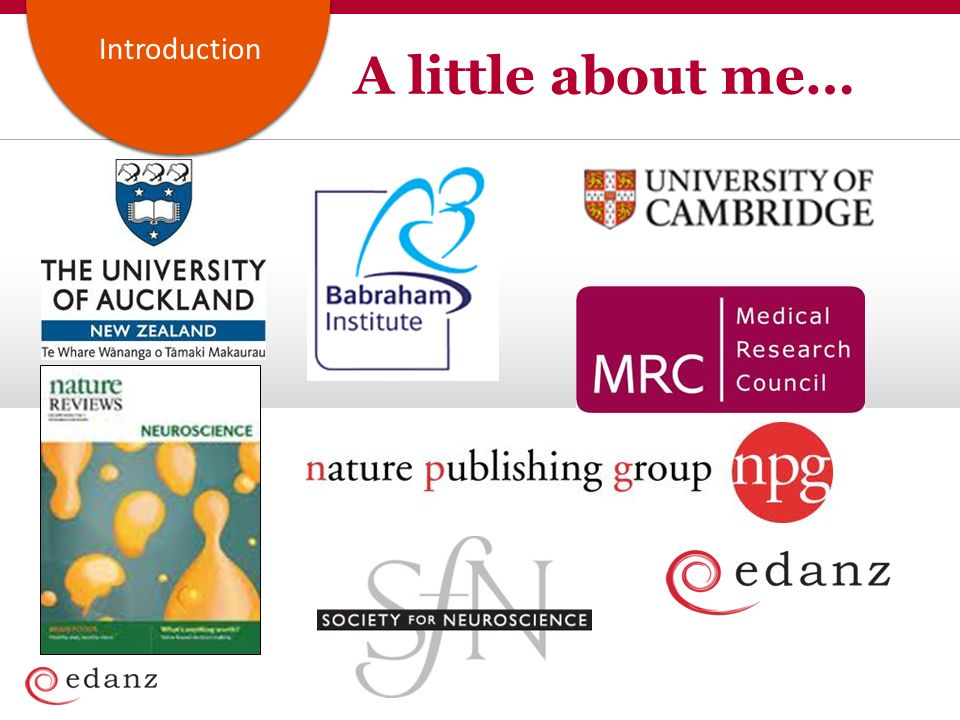 Scientific publishing 3–12 months … Why so long.