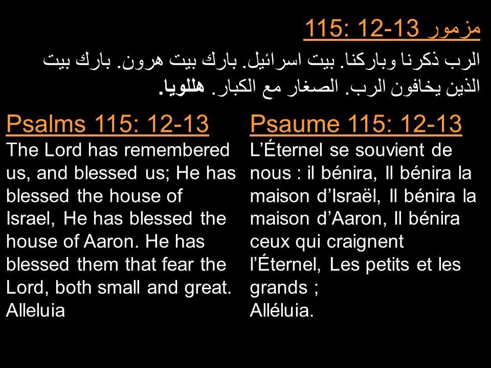 لوقا (24 : 36-53) وفيما هم يتكلمون بهذا وقف يسوع بنفسه في وسطهم وقال السلام لكم أنا هو لا تخافوا،فجزعوا وخافوا.