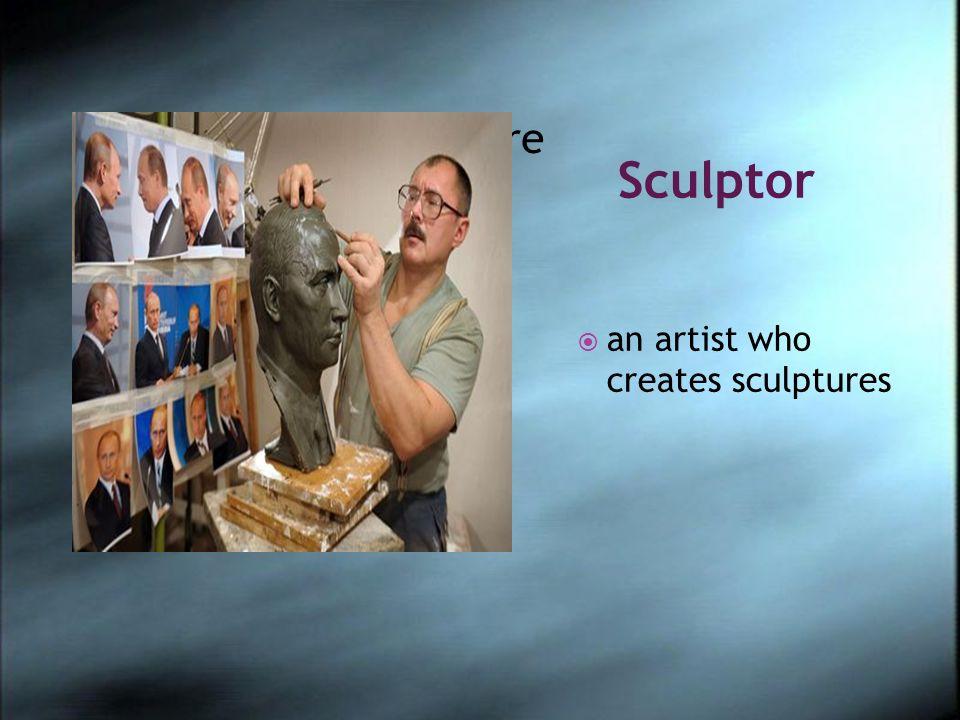 Repetición La técnica artística caracterizada por el uso del mismo objeto, las mismas formas, líneas o imágenes varias veces en las obras de arte.