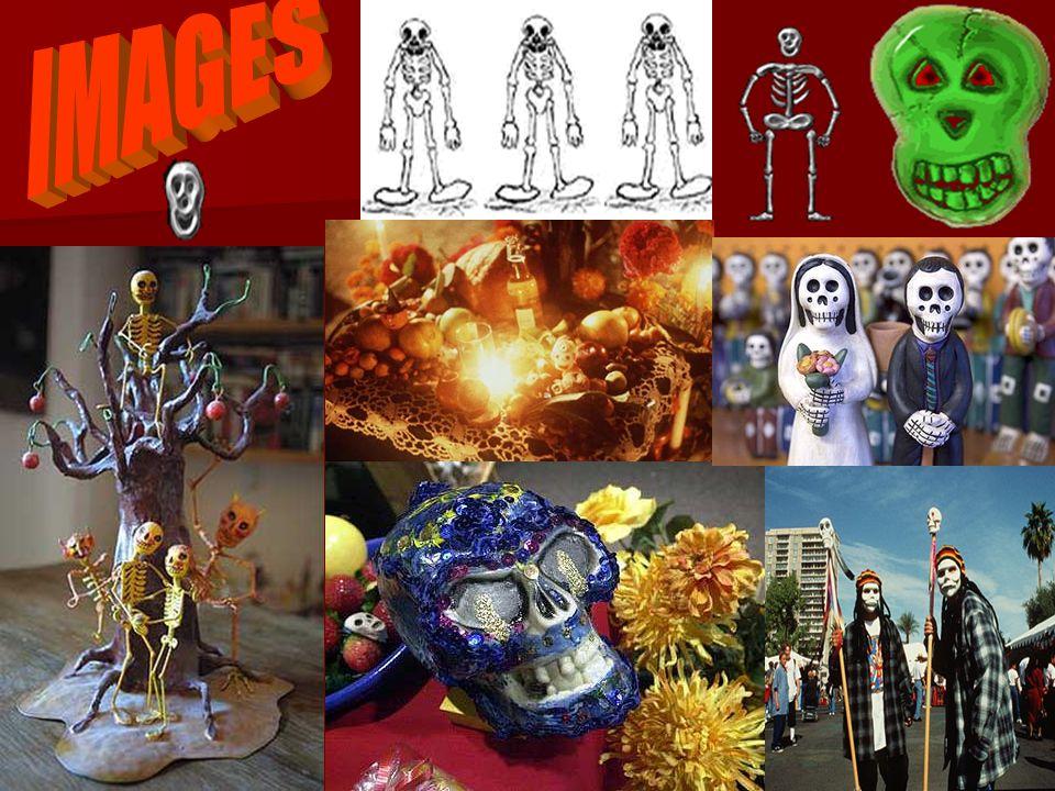 History of El dia de los Muertos El dia de los muertos began about 3,000 years ago El dia de los muertos began about 3,000 years ago It was practiced