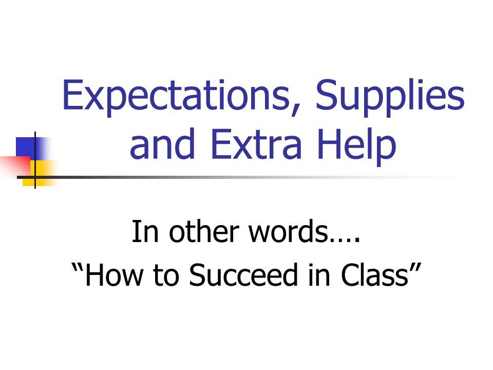 Enfoque Review Cognate sentences Handout Smart Board Tonights homework