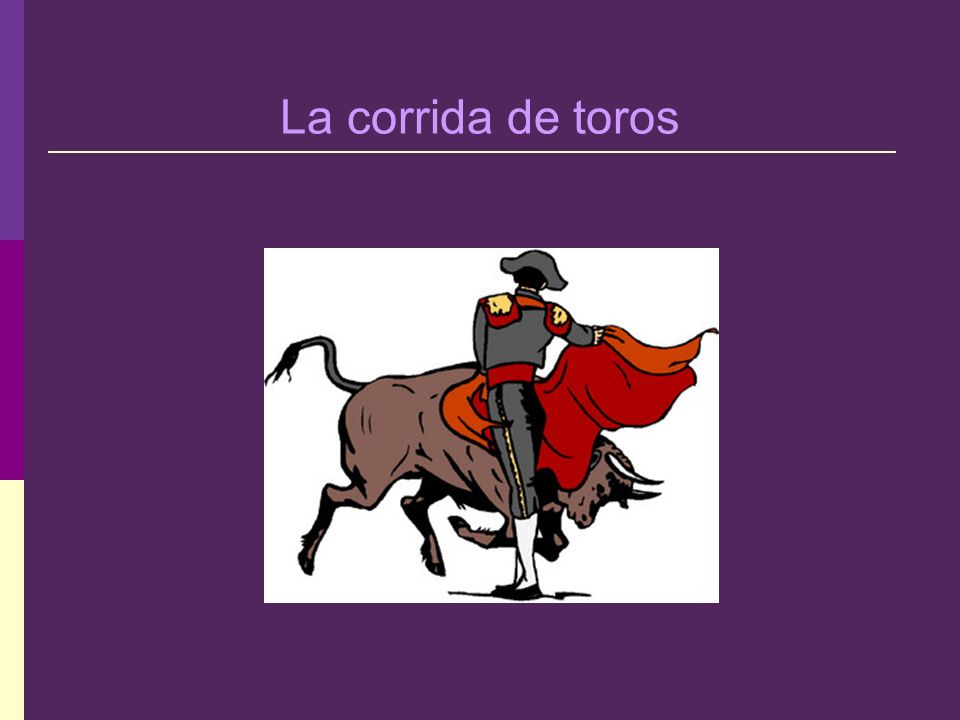 Práctica: What is the name of the activity in the picture.