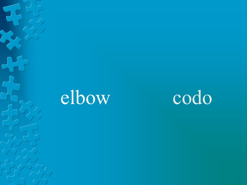 elbowcodo
